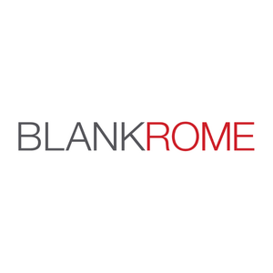 Team Page: Blank Rome